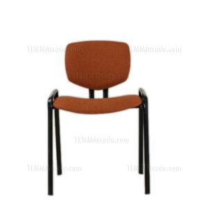 Konferencijska stolica ESK030