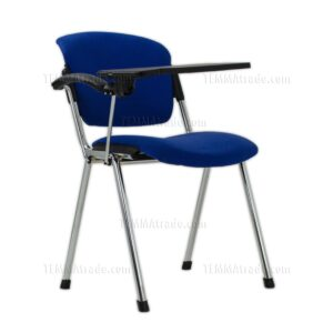 Konferencijska stolica ESK034