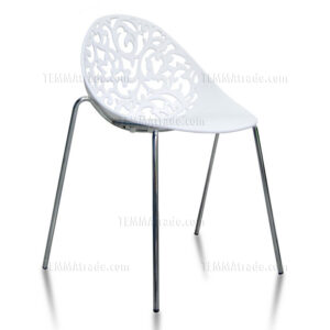 Konferencijska stolica ESK040