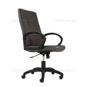 Radna fotelja EFR023