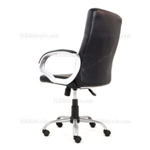 Radna fotelja EFR025