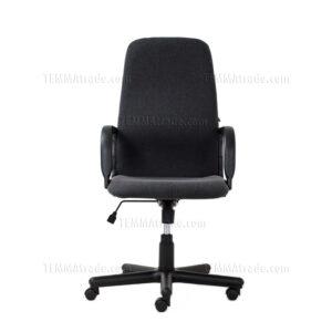 Radna fotelja EFR079