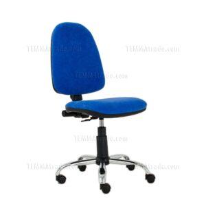 Radna stolica ESD001