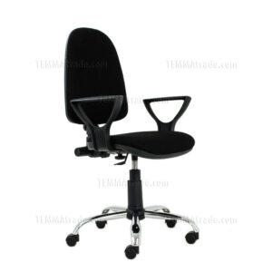 Radna stolica ESD002