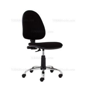 Radna stolica ESD005