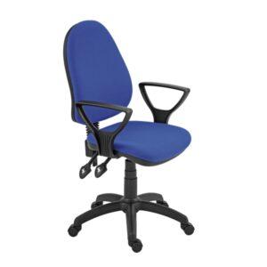 Radna stolica ESD006