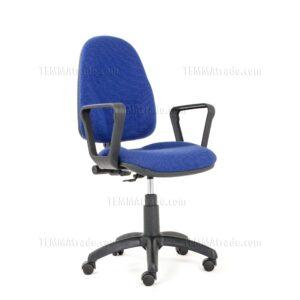 Radna stolica ESD007