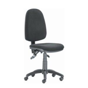 Radna stolica ESD008