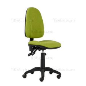 Radna stolica ESD009