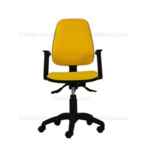 Radna stolica ESD022