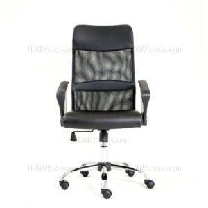 Radna stolica ESR009