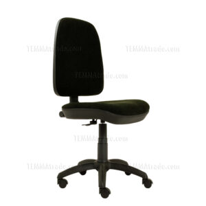 Radna stolica ESR042