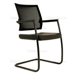 Konferencijska stolica Duera 46