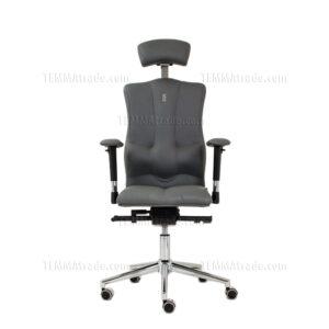 Radna fotelja Elegance