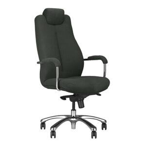 Ekskluzivne radne fotelje