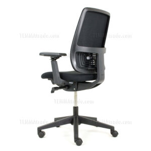 Radna stolica Comforto29
