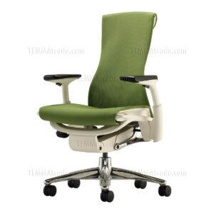 Radna stolica Embody