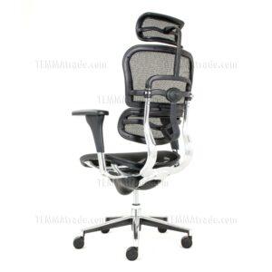 Radna stolica H Mesh