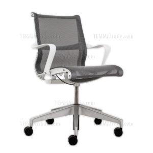Radna stolica Setu