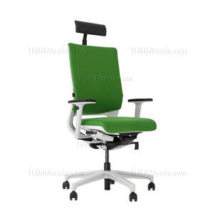 Radna stolica Mera Klima Stuhl HR