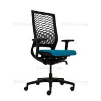 Radna stolica Mera Mesh