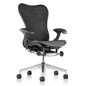 Radna stolica Mirra