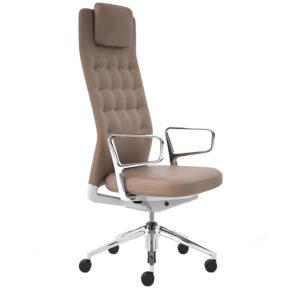 Radna stolica ID Trim