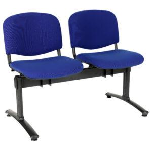 Holska stolica SH001