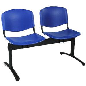 Holska stolica SH004