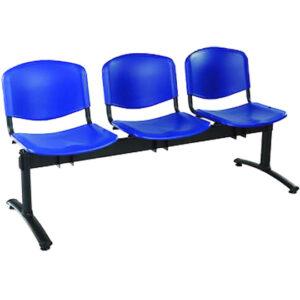 Holska stolica SH005