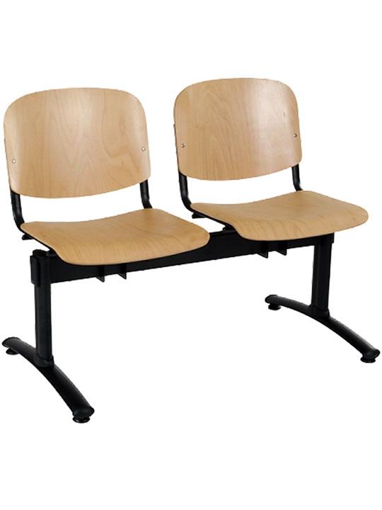 Holska stolica SH007