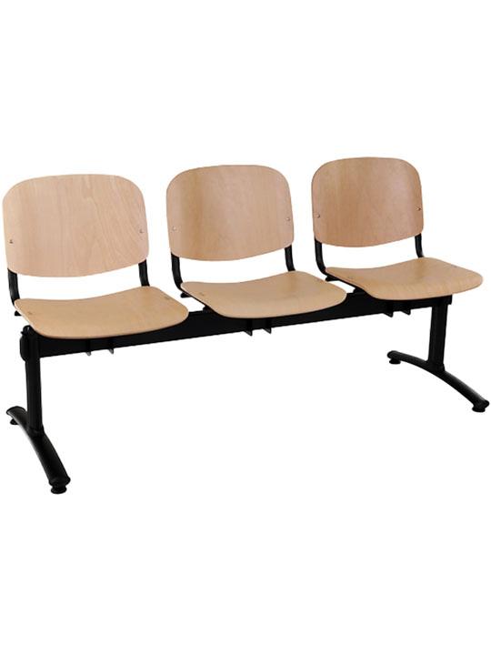 Holska stolica SH008