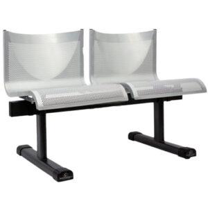 Holska stolica SH010