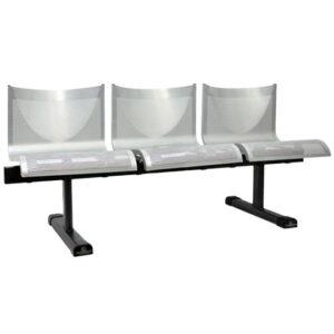 Holska stolica SH011