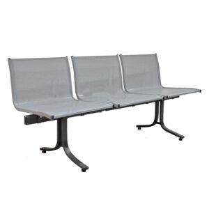 Holska stolica SH014