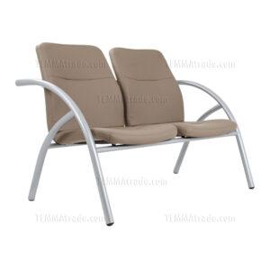 Holska stolica TH002
