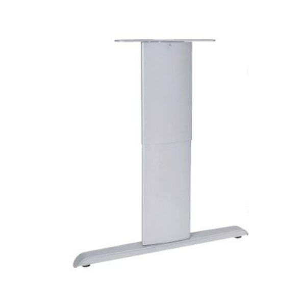 noge stolova