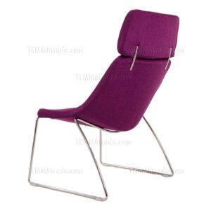 Klub fotelja PFKL033