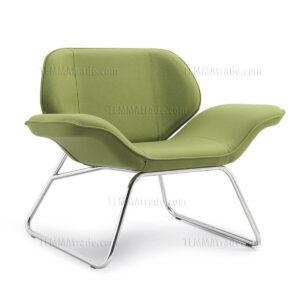 Klub fotelja Volo