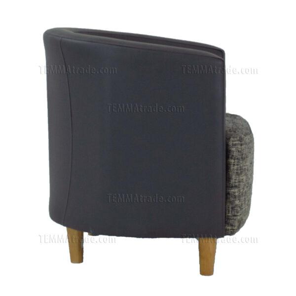 klub fotelje EFKL003