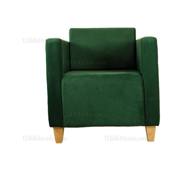 klub fotelje EFKL006