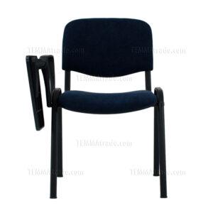 Konferencijska stolica ESK035