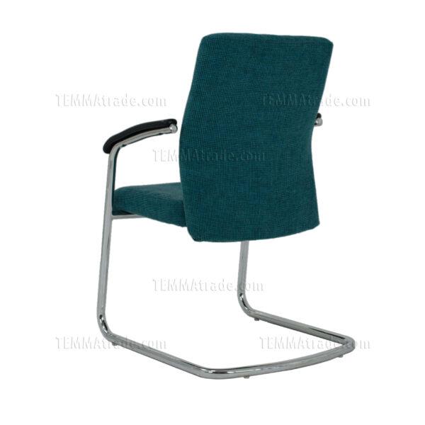 konferencijska stolica PSK013