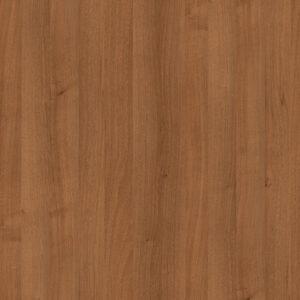 kronospan-dekori-9455