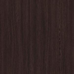 kronospan-dekori-9763