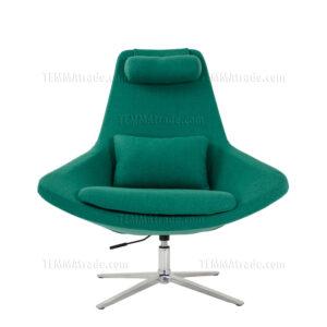 Klub fotelja Damita Chair