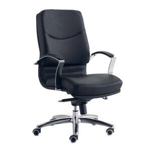 Konferencijska fotelja PFK006