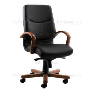 Konferencijska fotelja PFK006D
