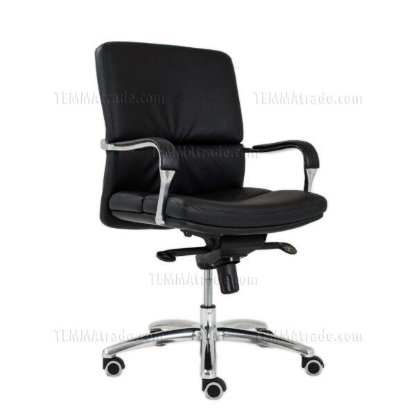 Konferencijska fotelja PFK018