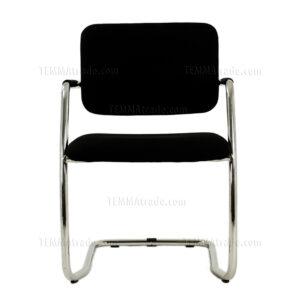 Konferencijska stolica PSK012